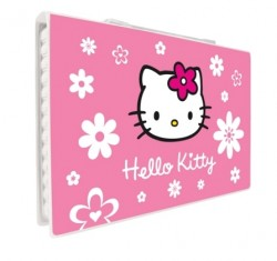 Kresliaci set  HKitty PP