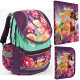 3dielny �kolsk� set FAIRIES