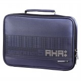 aha Young Fashion Pixel, obal na netbook 26 cm (10,2