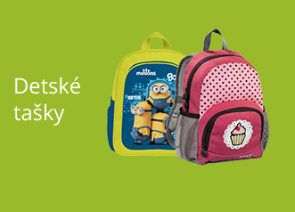 0b64f7c6e7 Ramina.sk - Školské tašky a školské potreby