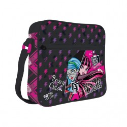 Taška na rameno MONSTER HIGH 208