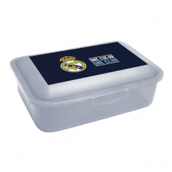 Box na desiatu Real Madrid