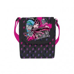 Taška na rameno MONSTER HIGH 677