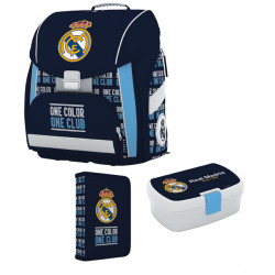 Školský set Real Madrid PP