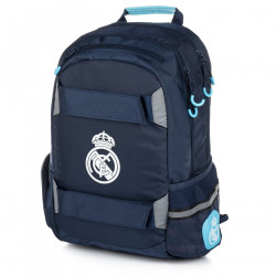 Batoh Real Madrid PP