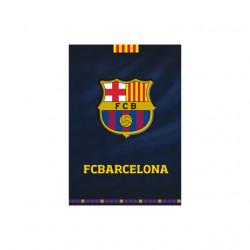 e12000d786 Peračník dvojposchodový FC Barcelona