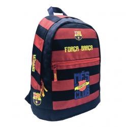 9a5ef040b3 Školské batohy pre žiakov 2. stupňa ZŠ