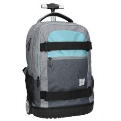 af7d52b34e374 Školské tašky pre prvákov a vyššie ročníky. | Chlapcov | Školské ...
