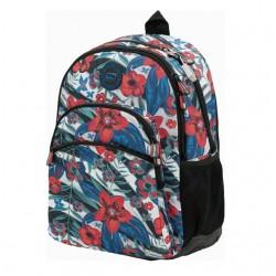 3842f7bf34 Školské tašky pre prvákov a vyššie ročníky.