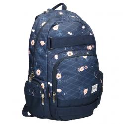 e6c08d1c69 Školské tašky pre prvákov a vyššie ročníky.