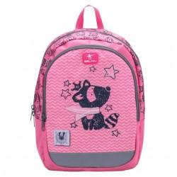 4c7b4b5d26 Školské tašky pre prvákov a vyššie ročníky.