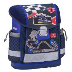 501fe2aa8e Školské tašky a školské potreby