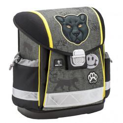 13e94c71a Školské tašky, školské aktovky a batohy pre prvákov a 1. stupeň ...