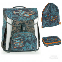 cc2d091d72 Školské tašky pre prvákov a vyššie ročníky.