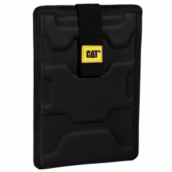 Obal na tablet CAT, 23 cm (7