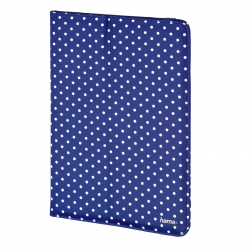 Hama Polka Dot puzdro na tablet, do 25,6 cm (10,1