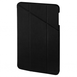 Hama 2in1 Portfolio for Samsung Galaxy Tab A 7.0, black