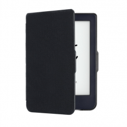 Hama eBook Case for Tolino Shine 3, black