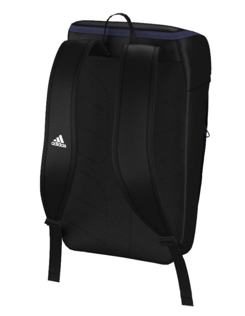86666c3b7 Batoh Adidas Real Madrid | Školské tašky a školské potreby | Ramina.sk